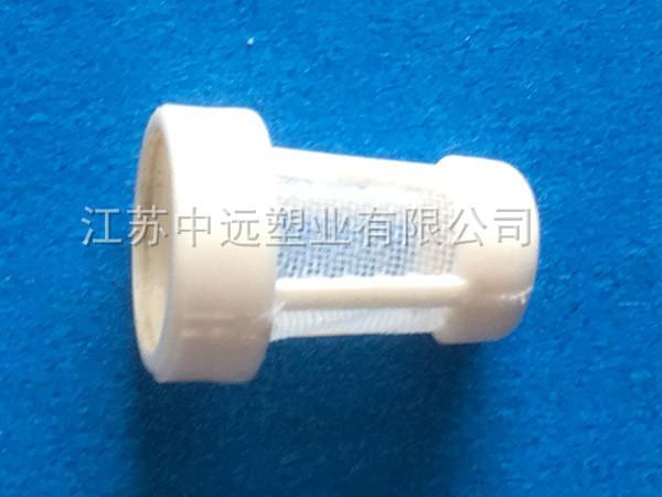 http://www.jszhongyuan.cn/data/images/product/20180607110437_832.jpg