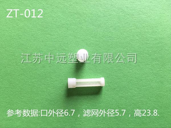 http://www.jszhongyuan.cn/data/images/product/20180607112500_822.jpg