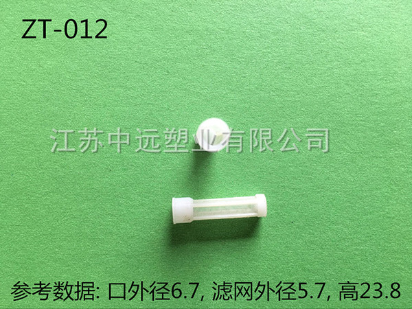 http://www.jszhongyuan.cn/data/images/product/20180607112503_467.jpg
