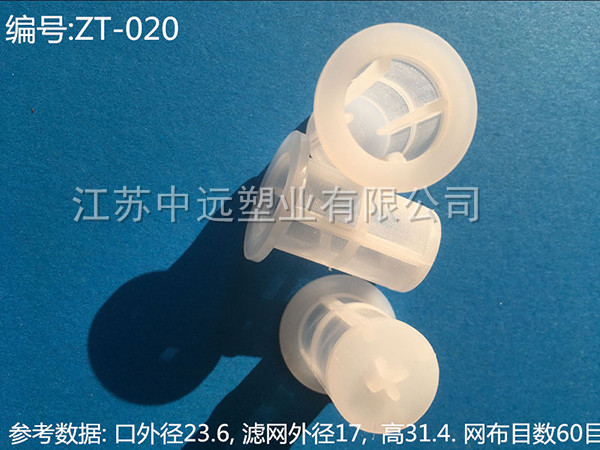 http://www.jszhongyuan.cn/data/images/product/20180607113948_422.jpg