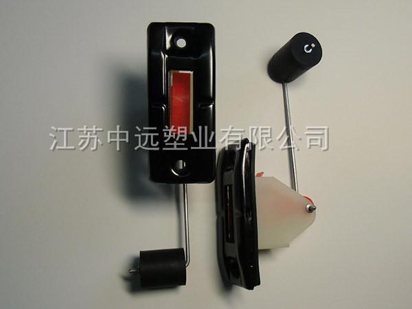 油位器ZT-001