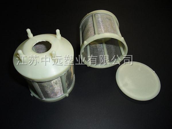 滤油网ZT-017