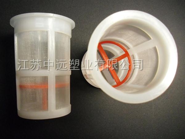 滤油网规格ZT-008