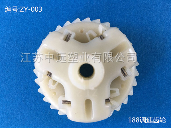 http://www.jszhongyuan.cn/data/images/product/20180619102329_776.jpg