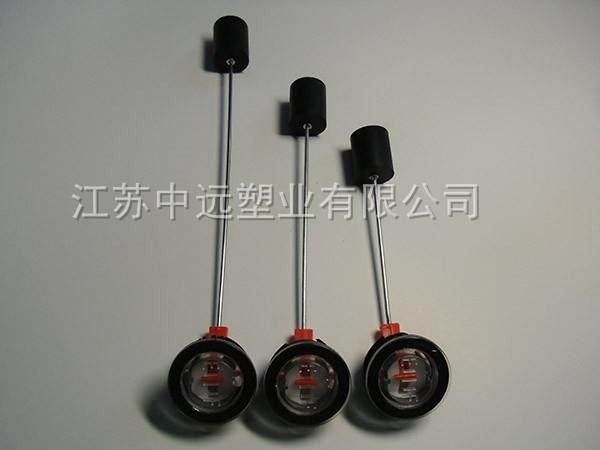 油位器ZT-003