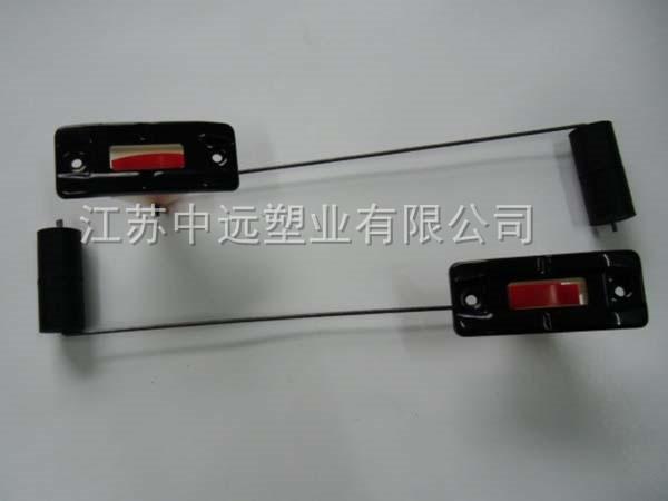 油位器ZT-007