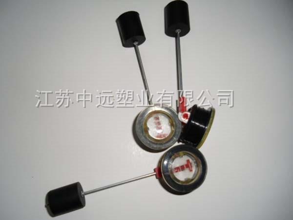油位器ZT-009