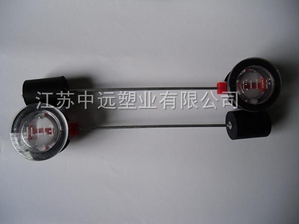 油位器ZT-004