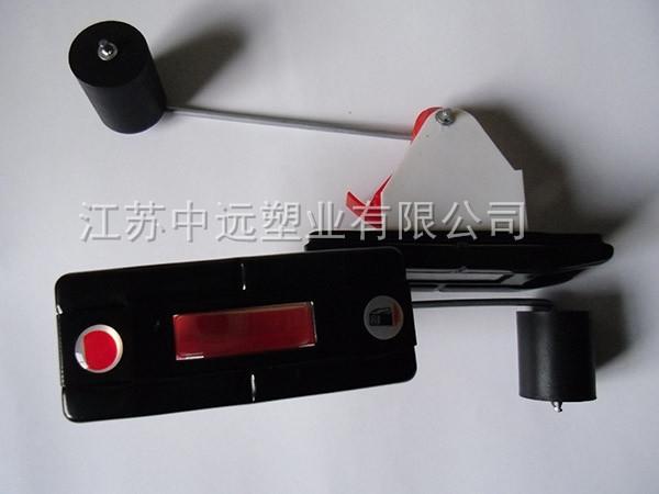 油位器ZT-005