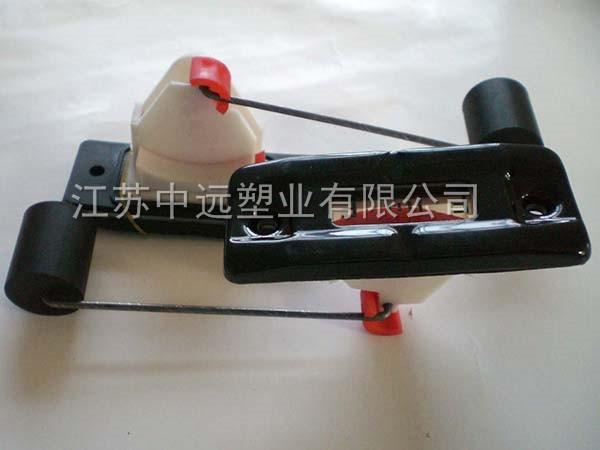 油位器ZT-006