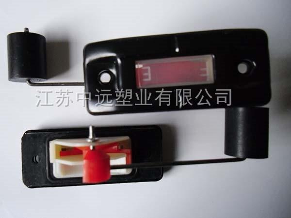 油位器ZT-008