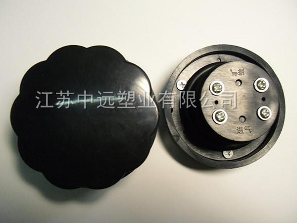 油箱盖ZT-004