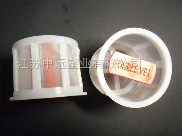 滤油网ZT-016