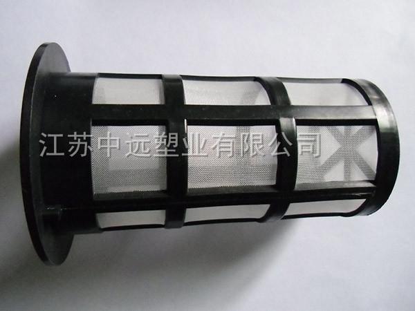 油网ZT-013