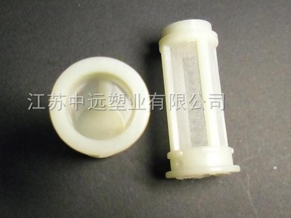 滤油网规格ZT-009