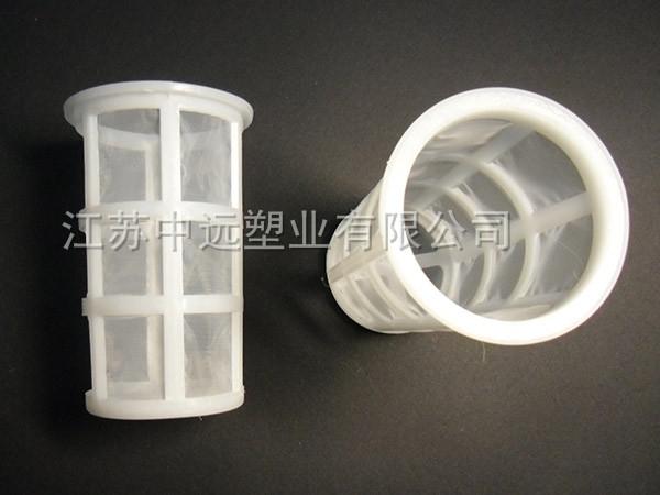 滤油网ZT-004